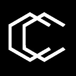 CryptoChain