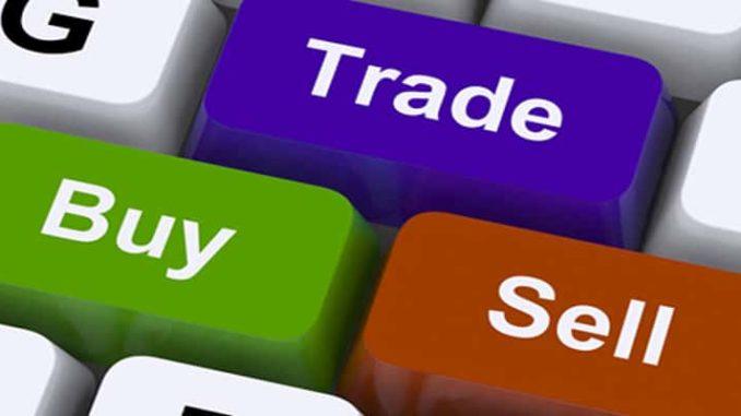 Hoe Kan Ik Traden Cryptochain