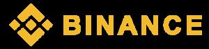 Binance - Biggest Crypto Exchange