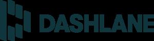 Dashlane - Password Manager & VPN