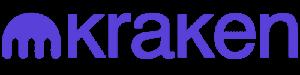 Kraken - Most Secure Crypto Exchange